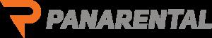 Panarental-Logo-Alquiler-de-carros-panama