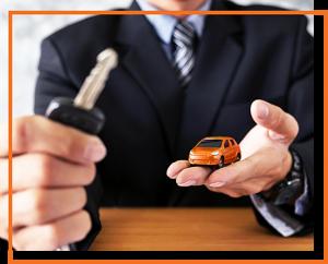 panarental-alquiler-vehiculos-panama-beneficios